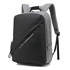 "Mochila paraNuevo MacBook Pro 15"" Nuevo MacBook Pro 13"" MacBook Pro 15 Pulgadas MacBook Air 13 Pulgadas MacBook Pro 13 Pulgadas MacBook"
