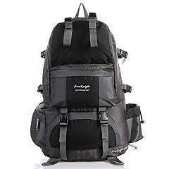 50l de călătorie duffel organizator de călătorie daypack rucsac turistic&Backpacking pachet laptop pachet rucsac