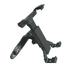 Adjustable Stand Other Tablet Tablet Other Plastic iPad Mounts & Holders