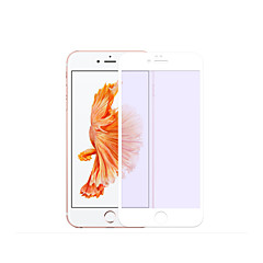 Mocoll® voor iphone 6 full screen full cover anti kras anti-explosie anti-vingerafdruk mobiele telefoon geharde glas film