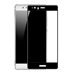 強化ガラス ハイディフィニション(HD) 硬度9H 2.5Dラウンドカットエッジ 防爆 超薄型 傷防止 指紋防止 スクリーンプロテクター Huawei
