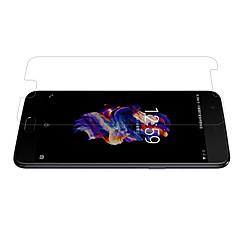 billige Skærmbeskytter-PET High Definition (HD) Spejl Ultratynd Ridsnings-Sikker Anti-fingeraftryk Anti-Glans Skærmbeskyttelse OnePlus