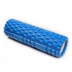 abordables Accesorios para Fitness-Rodillos de Espuma Yoga Moldura de Relajación EVA