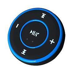 vezeték nélküli bluetooth headset zenelejátszó