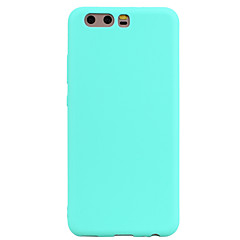 Case For Huawei P10 Lite P10 Phone Case Summer Cool Candy Colors Soft TPU Phone Case For P9 P9 Lite P8 Lite 2017 Mate 9 Y5 II Nove P8 Lite