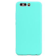 Huawei için p10 lite p10 telefon kılıfı yaz serin şeker renkleri p9 p9 lite için pt lite telefon p8 lite 2017 arkadaşı 9 y5 ii nove p8