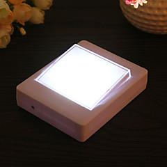 voordelige Nachtlampen-LED Night Light-4W-Batterij