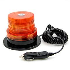 preiswerte Autozubehör-Auto Leuchtbirnen LED Arbeitsscheinwerfer For Universal