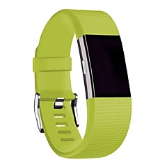 Geak Fitbit Charge 2 Bands Special edition Replacement bands for Fitbit Charge2