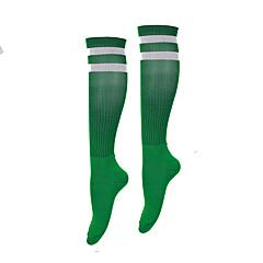 Simple Calcetines de Deporte Niños Calcetines Todas las Temporadas A prueba de resbalones Anti desgaste Táctel Fútbal
