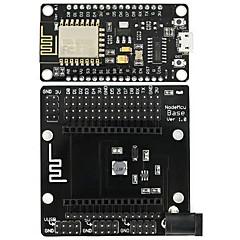 tanie Moduły-Esp8266 esp-12e moduł rozwojowy moduł wifi