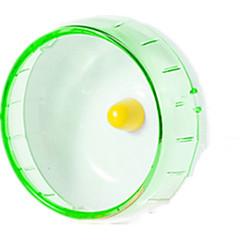tanie -Chomik Silikonowy Zabawki Yellow Fuchsia Green Niebieski