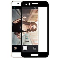 Gehard Glas High-Definition (HD) Explosieveilige Krasbestendig Voorkant screenprotector Huawei