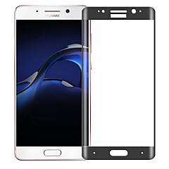 Gehard Glas Screenprotector voor Huawei Huawei Mate 9 Pro Volledige behuizing screenprotector 2.5D gebogen rand Krasbestendig