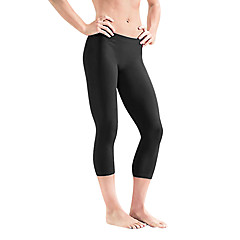 Dames Natpak broek Duik Skins Ultra-Violetbestendig Elastaan Chinlon Duikpak Duikpakken Zwemkleding Uitslagbescherming Kleding
