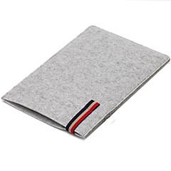 """preiswerte Laptop Taschen-Wollfilz Solide Ärmel Universell 14 """"Laptop"""