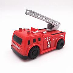 Wissenschaft & Entdeckerspielsachen Spielzeuge Spielzeuge Fahrzeuge Kinder 1 Stücke