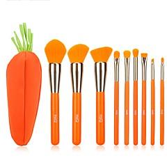 1set Brush Sets Synthetisch haar Overige Draagbaar Overige Beukenhout Mannen & Vrouwen Klankkast Health & Beauty Mother Care