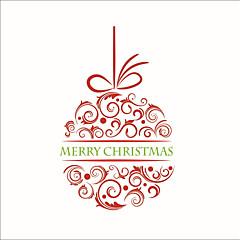 Boże Narodzenie Romans Święto Naklejki Naklejki ścienne lotnicze Dekoracyjne naklejki ścienne,Papierowy Materiał Dekoracja domowa Naklejka