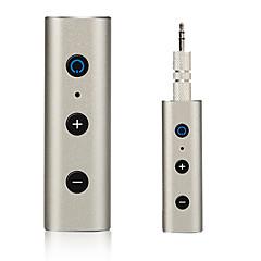 halpa Bluetooth-autosarjat/Hands-free-Auto Avolava BT810 V4.2 Bluetooth-autosarjat auton handsfree
