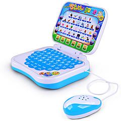 Tue so als ob du spielst Vorführmodell Bildungsspielsachen Erweiterungen zum Puppenhaus Spielzeuge Spielzeuge Neuheit Kinder keine Angaben