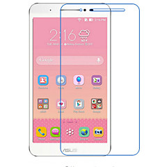 PET Protector de pantalla para Tableta ASUS Other Protector de Pantalla Frontal Alta definición (HD)