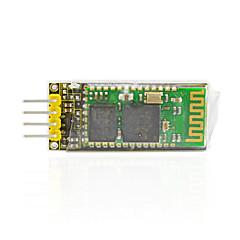 olcso Modulok-keyestudio hc-06 vezeték nélküli bluetooth modul az arduino számára