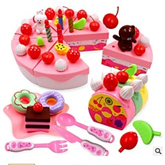 Παιχνίδια ρόλων ιατρικές Kits παιχνίδι Foods Παιχνίδια Άλλα Λαχανικά friut Χαλαρή Εφαρμογή Χωρίς Οσμή Σετ Παιδικό Γιούνισεξ 1 Κομμάτια