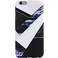 halpa iPhone 4s / 4 kotelot-Etui Käyttötarkoitus iPhone 7 iPhone 7 Plus iPhone 6s Plus iPhone 6 Plus iPhone 6s iPhone 6 iPhone 5 iPhone 5C iPhone 4/4S Apple iPhone X