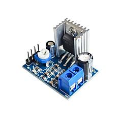 voordelige Modules-tda2030 audio versterker module