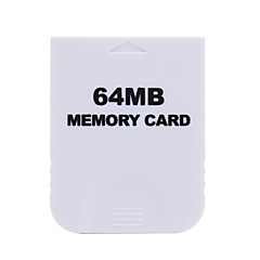 cheap Wii Accessories-USB Memory Cards for Nintendo DS Wireless #