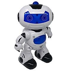 RCロボット キッズエレクトロニクス ABS リモートコントロール