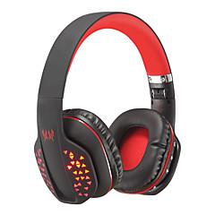 b3507 headband fones de ouvido sem fio fone de ouvido dobrável fone de ouvido de plástico dinâmico