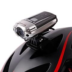 halpa Pyöräilyvalot-Pyöräilyvalot Valaistus Pyörän hehku valot Polkupyörän etuvalo turvavalot LED LED Pyöräily Kannettava Ammattilais Säädettävä