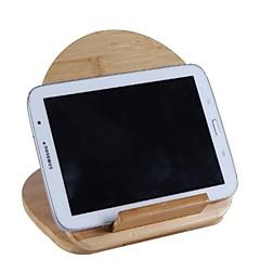 Escritorio Tablet sostenedor del soporte de montaje Plegable Universal Tipo de gravedad Titular
