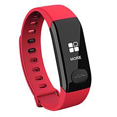 ههي إسغ سوار ذكي e29 ضغط الدم القلب معدل الأكسجين النوم رصد الصحة سوار بيكاي زياومي