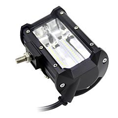 preiswerte Autozubehör-joyshine Auto Leuchtbirnen COB 10800lm 24 Außenleuchten