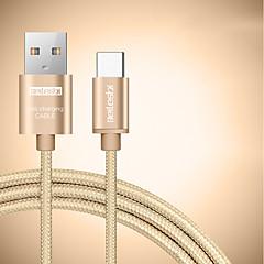 preiswerte Kabel & Adapter-beileshi usb 2.0 kabel usb 2.0 an usb 2.0 anschließen c stecker männlich - männlich 0.25m (0.8ft)