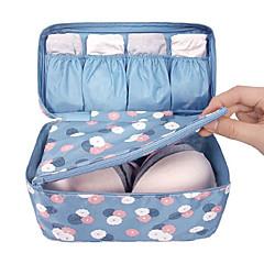 billige Opbevaring til soveværelse og stue-Opbevaringstasker med Funktion er Multifunktion Originale , For Undertøj Klæde