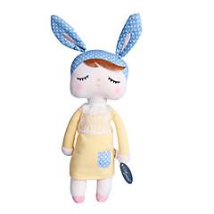 juguetes de peluche Juguetes Rabbit Animal Animal Piezas