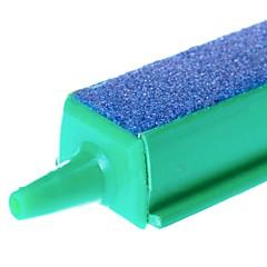 abordables Accesorios para Acuarios y Peces-Acuarios Filtro en Espuma/Esponja Medios de filtrado Limpieza Profesional Lavable Plásticos Hilados Sintéticos Espuma de Alta Densidad