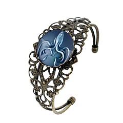 preiswerte Armbänder-Damen Manschetten-Armbänder - Zeichentrick, Modisch Armbänder Regenbogen Für Verlobung / Zeremonie