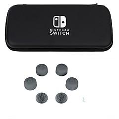 Switch Other Çantalar,Kılıflar ve Deriler için Nintendo Anahtarı 0 Koruma Diğer > 480