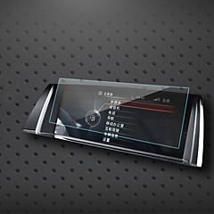 Недорогие Приборы для проекции на лобовое стекло-автомобильный Защитная пленка для приборной панели Всё для оформления интерьера авто Назначение BMW 2013 2012 2011 2010 2009 X3