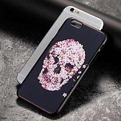 Недорогие Кейсы для iPhone 6 Plus-iphone 7 плюс iphone 6с 6 плюс совместимая графическая задняя крышка