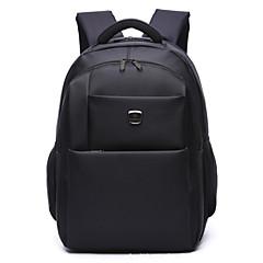 billiga MacBook-tillbehör-Ryggsäck för Enfärgad Textil MacBook Air 11 tum