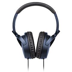 preiswerte Headsets und Kopfhörer-EDIFIER H840 Stirnband Mit Kabel Kopfhörer Dynamisch Kunststoff Spielen Kopfhörer Headset
