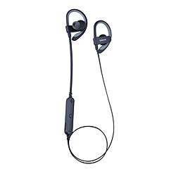 billige Headset og hovedtelefoner-CYKE LL98 Ørekrog Trådløs Hovedtelefoner Dynamisk Plast Sport & Fitness øretelefon Med Mikrofon Headset