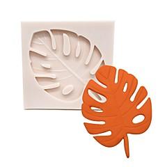 お買い得  ベイキング用品&ガジェット-ベークツール シリカゲル 3D / 創造的 / ウェディング ケーキ ケーキ型