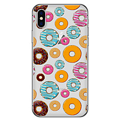 coque iphone 8 bouffe